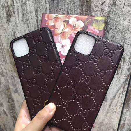 Gucci ギャラクシーs10/s10plus/s10eケース